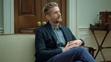 project free tv house of cards emmy episode analysis for paul sparks house of cards goldderby