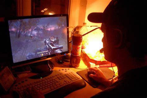 am computer hilfe f 252 r computer zocker freiburg badische zeitung