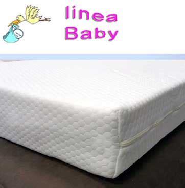materasso consigli materassi per bambini consigli materasso per bambini x