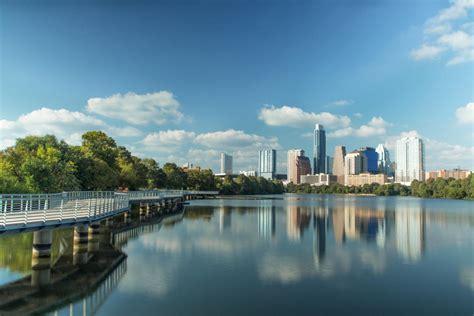 Visit Austin, TX   Explore Hotels, Music, Restaurants ... Austin Texas 78729