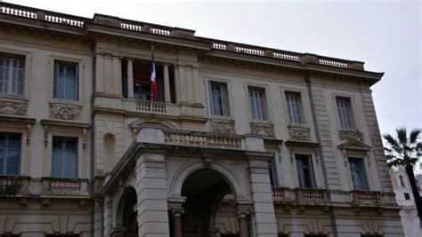 consolato italiano nizza consulat g 233 n 233 ral d italie consulats 224 city