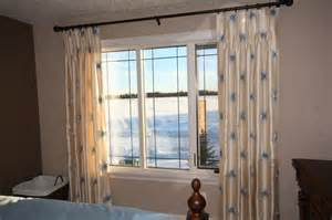Window Valances Pictures Custom Drapery Curtains Edmonton Window Blinds