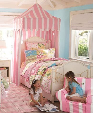 pottery barn girl room ideas girls key west bedroom pottery barn kids