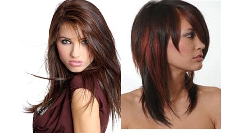 how to the right hair color how to choose the right hair color
