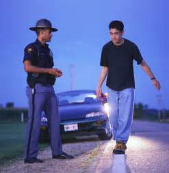Dui arrest records find out if someone has a drunk driving record