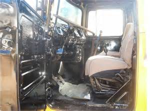 Mack Truck Interior Accessories 1981 R Mack Dump Truck Pre Order Directly From The Usa And