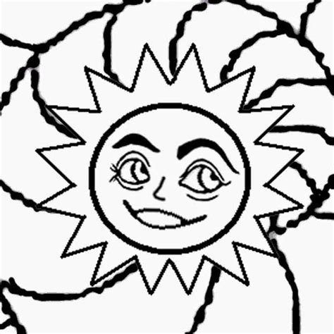 movie star planet coloring pages colorings net