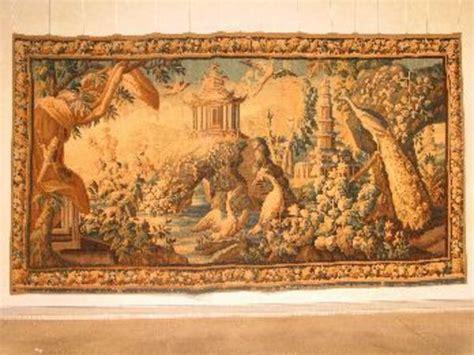 tapisserie synonyme quelques exemples de tapisserie de lur 231 at dom robert