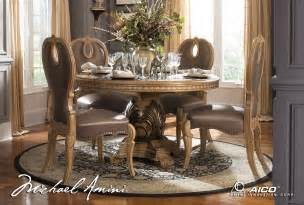 apartment dining room tables best dining table dining room