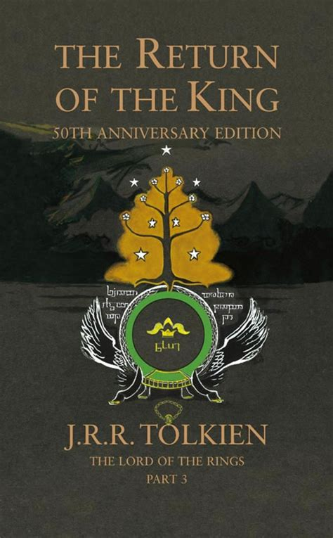 the fellowship of the 0007203543 books by j r r tolkien tolkien reading order