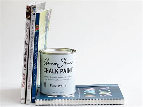 chalk paint kopen chalk paint kopen chalk paint kleur antoinette chalk