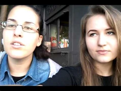film lucy recensione recensione sul film lucy youtube