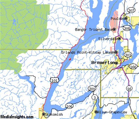 hood canal vacation rentals, hotels, weather, map and