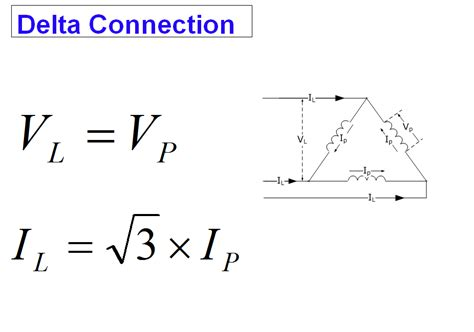 101 electrical engineering interview topics star delta starter