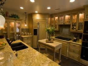 themed kitchens living updated kitchen by bonnie flamm