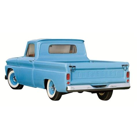 chevy truck lights 2 1960 66 chevy fleetside light assembly