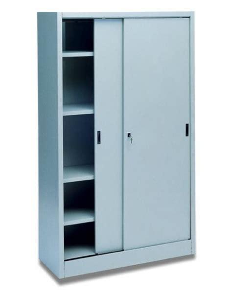 armadio da letto usato armadio usato con ante scorrevoli zottoz ladari