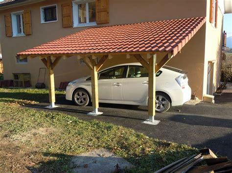 assurance garage assurance auto assurance auto en ligne pas cher belgique