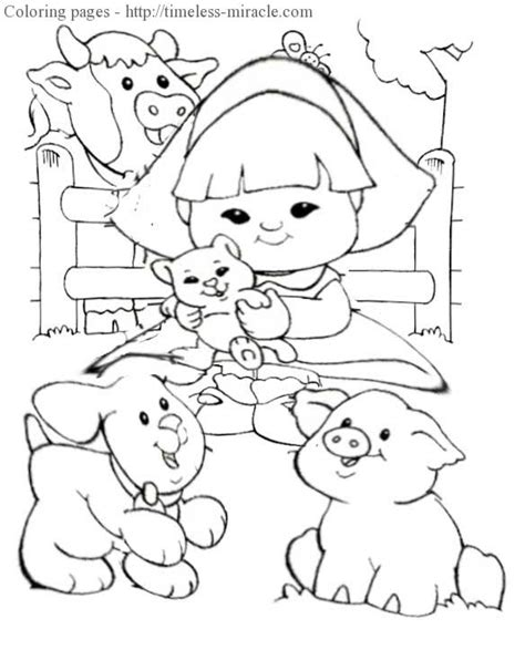 coloring pages fisher price fisher price coloring pages timeless miracle com