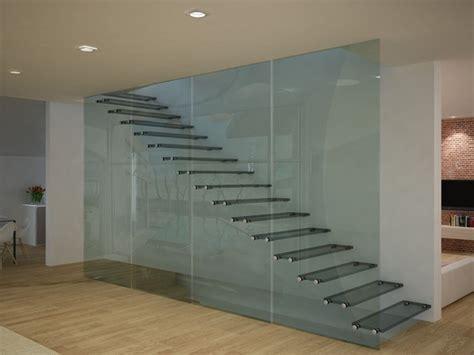 scale per interni catania ringhiere in acciaio ringhiere e corrimani tricomi