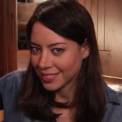 chelsea peretti and maya rudolph amy poehler icons tumblr