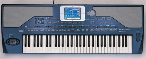 Keyboard Roland Korg pro keyboards professional keyboards and pianos yamaha