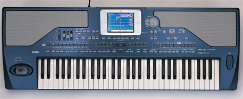 Keyboard Yamaha Dan Korg pro keyboards professional keyboards and pianos yamaha