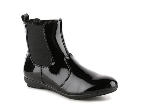 Jelly Shoes Mta 003 01 wanted bumble boot dsw