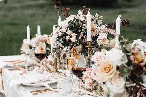 Wedding Inspiration by Wedding Inspiration Gallery Wedding Dress Decoration