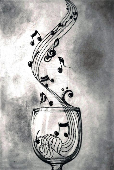 tattoo paper on glass 31 best music tattoo images on pinterest music tattoos