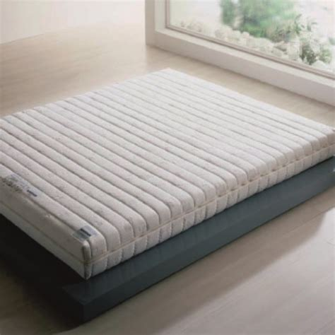 memory foam mattress design depot