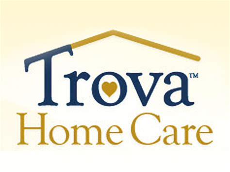 manhattan ca home care