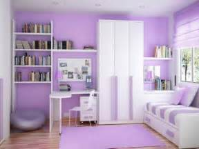 purple color schemes for bedrooms lavender color paint images amp pictures becuo