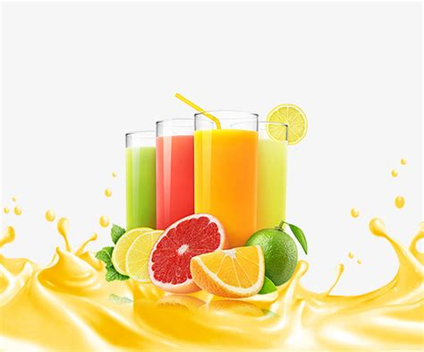 e fruit juice fruit juice png fruits fruit juice png and psd file for