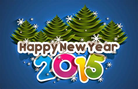 2015 happy new year vector happy new year 2015 vector kerstwensen