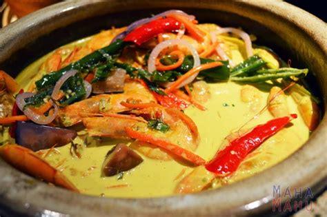 blog makanan  kuala lumpur blog makanan  kuala lumpur