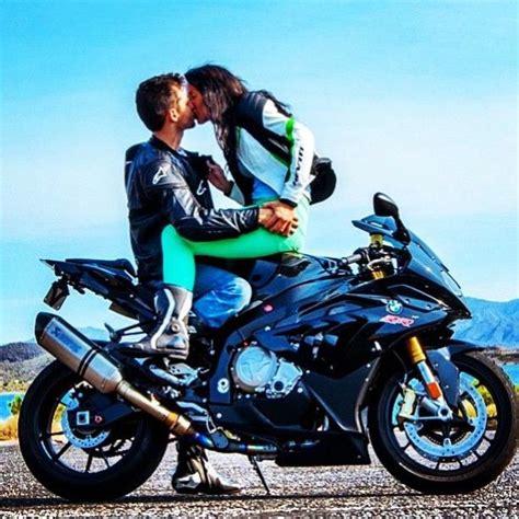 imagenes de carros y motos imagenes con frases 37 mejores im 225 genes de im 225 genes de motos con frases de