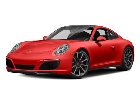 red porsche png new inventory in long beach california