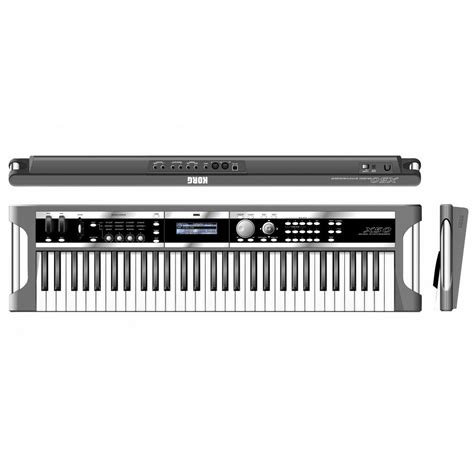 korg x50 korg x 50 buy synthesizer best price