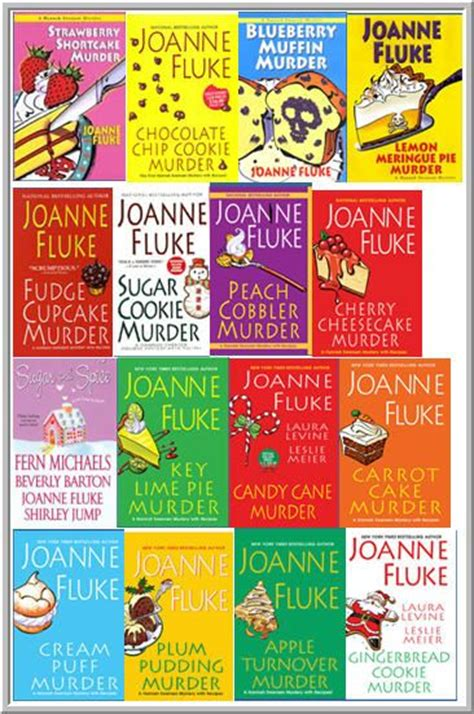 honey baked homicide a south caf mystery books 1000 ideas about murder mysteries on the