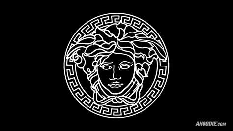versace wallpaper hd iphone versace iphone wallpaper 63 images