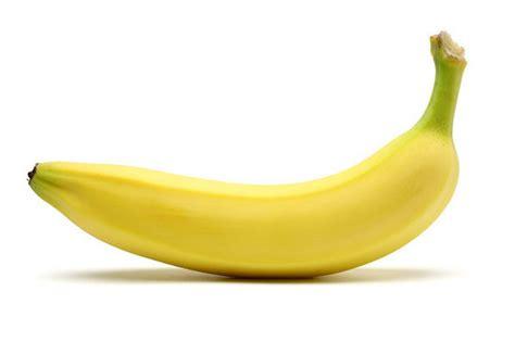wallpaper of banana banana hd desktop wallpapers