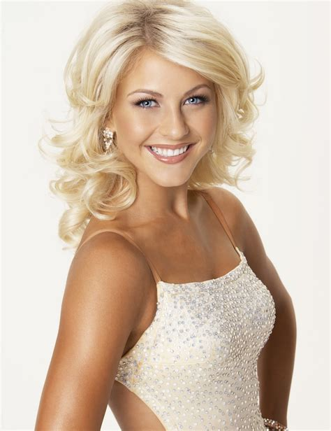 julianna hair comment julianne hough hot wallpapers hollywood stars wallpapers