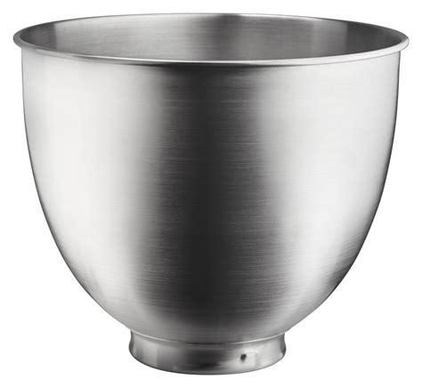 kitchenaid mixer bowls    epicurious