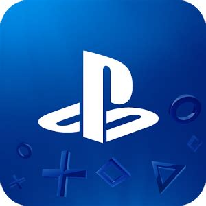 new playstation app released in the play store to coincide