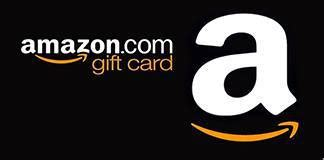 Get Free Amazon Gift Cards No Surveys - how to get free amazon gift card codes no surveys 100 verified