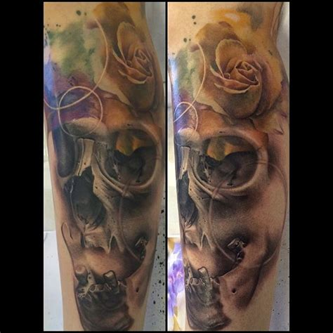 butcher tattoo designs jason butcher find the best artists