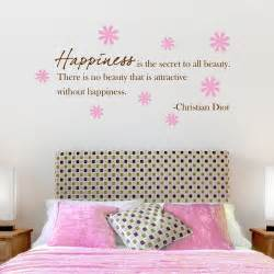 things to put on your bedroom wall 40 quotes to put on your bedroom wall wallpapers