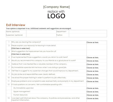 nfte business plan template exit questionnaire template 28 images exit hashdoc