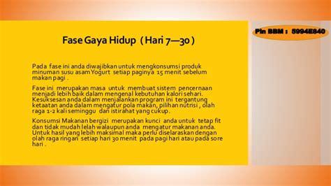 Pil Penggugur Janin Semarang Cara Makan Diet Seimbang Margasatwa Semarang Atau Kebun